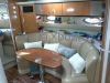 CHAPARRAL SIGNATURE 350-2007-89 000-CHAPARRAL