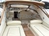 SUNSEEKER SUPERHAWK 43-2007-184 000-SUNSEEKER