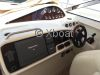 SUNSEEKER SUPERHAWK 43-2007-199 000-SUNSEEKER