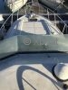 ANTARES 1020 FLY-1989-35 000-BENETEAU