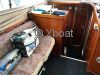 ANTARES 1020 FLY-1992-45 000-BENETEAU