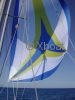 COLVIC VICTOR 40 DS+CC KETCH-1999-65 000-COLVIC CRAFT
