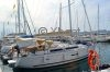 DUFOUR 405 GRAND LARGE-2010-110 000-DUFOUR YACHTS