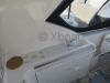 FAIRLINE TARGA 38-1995-89 000-FAIRLINE