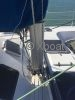 LOUISIANE 37-1984-35 000-FOUNTAINE PAJOT