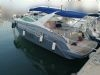 SCHAEFER PHANTOM 345-2006-109 000-SCHAEFER YACHTS