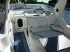 SEALINE 310 AMBASSADOR-1993-30 000-SEALINE