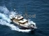 YACHT OLIVER CLASSIC 20M-2004-495 000-OLIVER